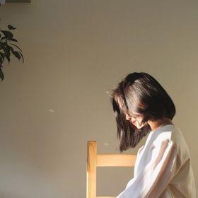 Trisna Dewi