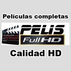 Pelis Full HD