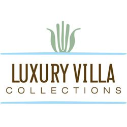 Luxury Villa Collections