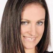 Kelly Hagan
