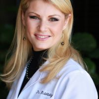 CENTER for Advanced Periodontal & Implant Therapy