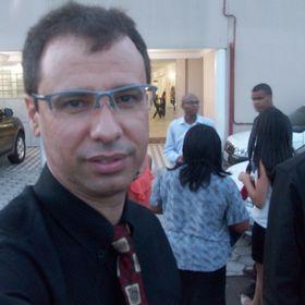 Miltinho Conceição