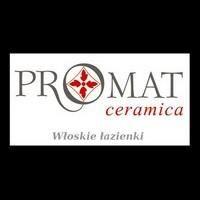 Ceramica Promat