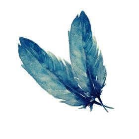 Blue Raven Club