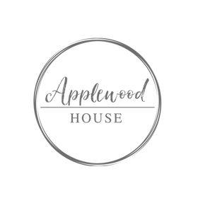 Applewoodhouse