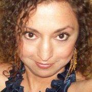 Gelata Sandoval