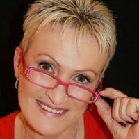 Inge Hoffmann