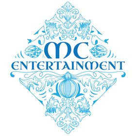 M.C. Entertainment