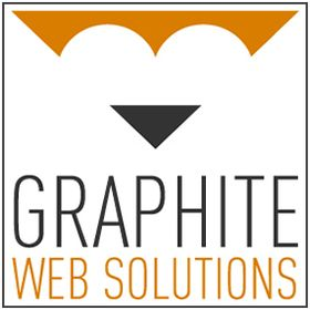 Graphite Web Solutions