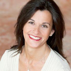 Gallucci Dental, Lisa N. Gallucci