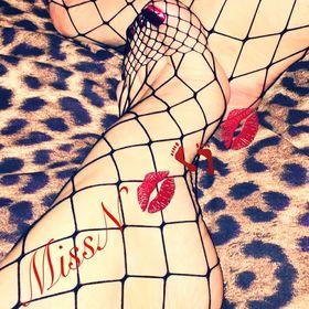 Miss N