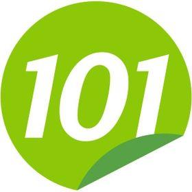 Binding101