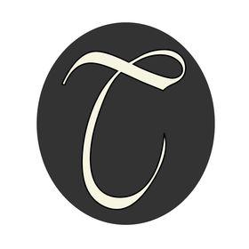 Cristian Trianti - Men's Quality Neckwear