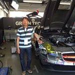 Junichi Yamada