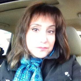 Cathy DeNardo Feldmann