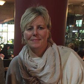 Sabine Thien