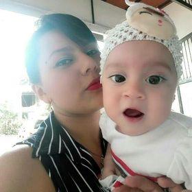 Nathaly Garcia