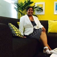 Kavitha Rajkumar