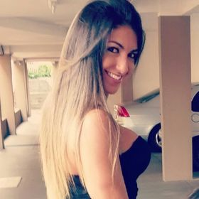 Manuela Barros