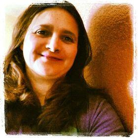 Dorothy Cordova Barcenas (dottysjs10s) on Pinterest