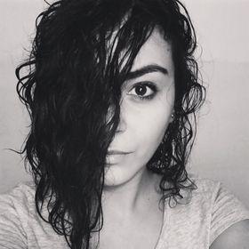 Bianca Bby