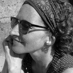 Jayne Westwood