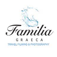 FAMILIA GRAECA