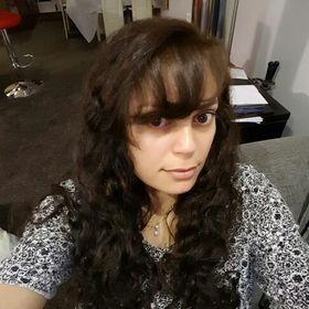Shainaz Ali