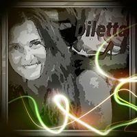 Diletta Perali