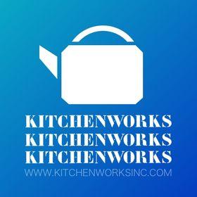 Kitchenworks, Inc