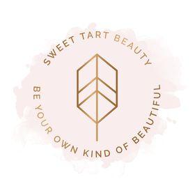 Sweet Tart Beauty