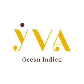 YVA Océan Indien