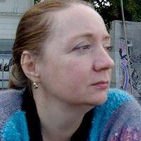 Eva Procházková