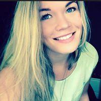 Ileen Evers