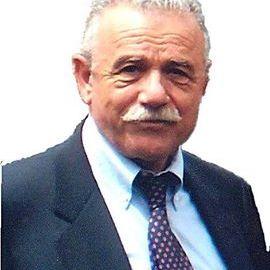 Giovanni Liuzzi