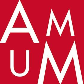 AMUM The Art Museum of The University of Memphis