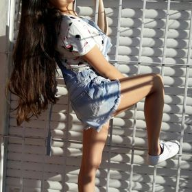 Lourdes Catalina Gauna