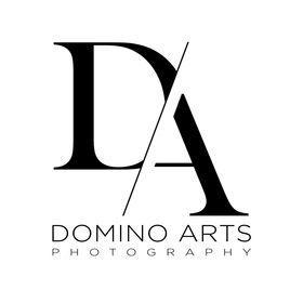 DominoArts Photography