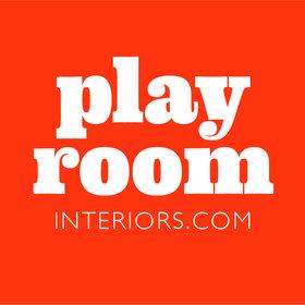 Playroom Interiors