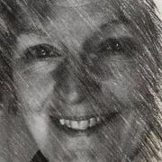 Marina Lillich