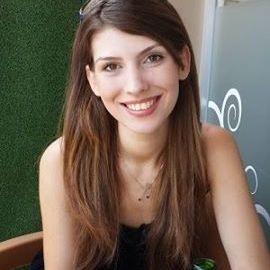 Ceren Taban