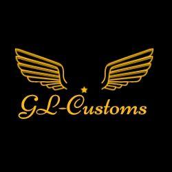 GL-Customs