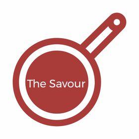 The Savour