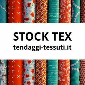 Stock Tex - Tendaggi e Tessuti