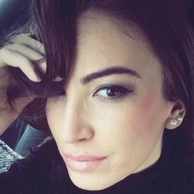 Ayline Manea