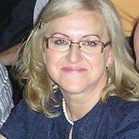 Eleonóra Tóthová