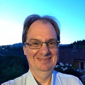 Kjell-Ove A
