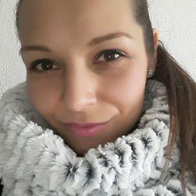 Jana Škrabáková