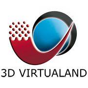 3dvirtualand 3dvirtualand En Pinterest