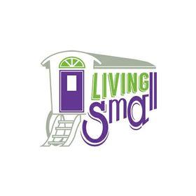 LivingSmall